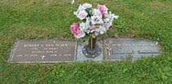 Robert L. Vanhorn