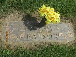 A Glenn Batson
