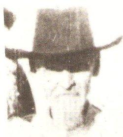 Lewis Dyal