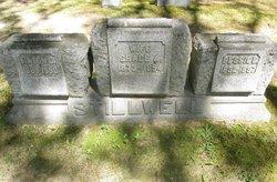 Grace A. <I>Wheeler</I> Stillwell