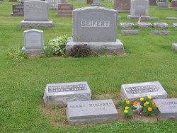 Wesley E. Seifert
