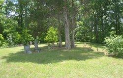 Sanctuary Cemetery