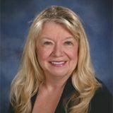 Carol Jones Bratcher