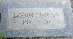 Jackson Chatfield