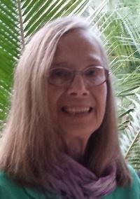 Lynn Snelling nude 95
