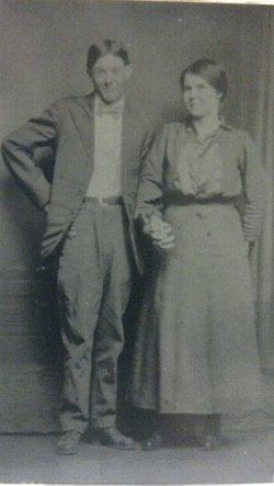 Jimmie Lewis Caver