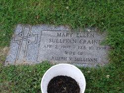 Mary Ellen <I>Doherty</I> Craine