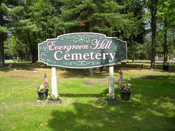 Vanderbilt Cemetery