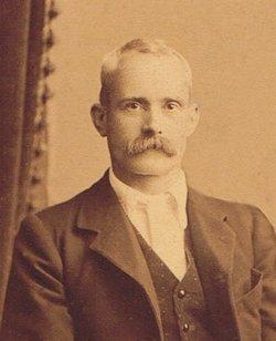 Horace Walter Gilbert-Williams