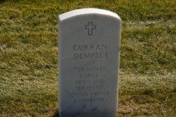 Curran Dempsey