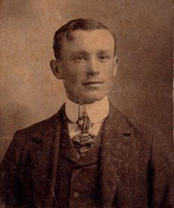 Joe Cephus Bryant