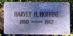 Harvey Howard Hoffine
