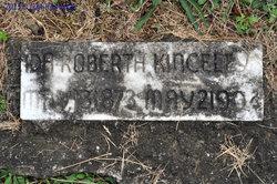 Ida Roberta <I>Ware</I> Kniceley