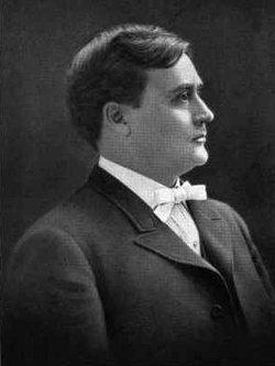 Oscar Branch Colquitt, Sr