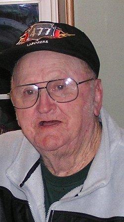 "Robert Eugene ""Frank"" Freeman"