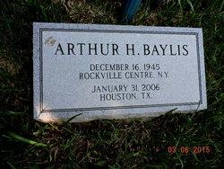 Arthur H. Baylis