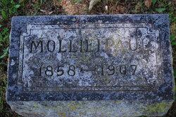 Mollie I Dodd