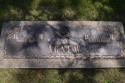 Alene Agnew
