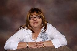 Kathie Rodgers