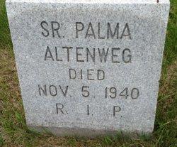 Sr Palma Altenweg