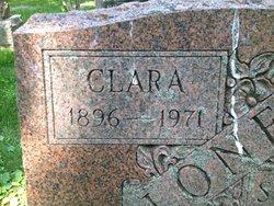 Clara Loney