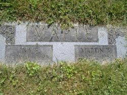Martin W. Maple