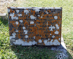 Ivy Victoria Mary <I>Eaton</I> Goddard