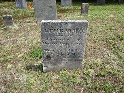 Ephraim N Carpenter