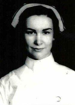 Lottie Marie <I>Bagwell</I> Jones