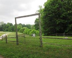 Young-Horton Cemetery