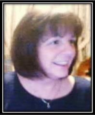 Lisa Cava