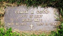 Elmer R. Good