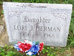 Lori J. Herman