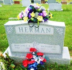 Richard O. Herman