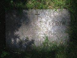 Frederick J Harrow