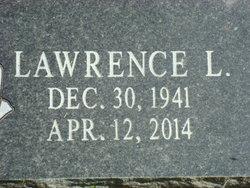 """Lawrence L. """"Larry"""" Switala"""