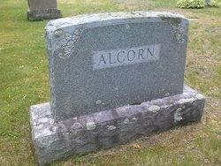Donald Alcorn