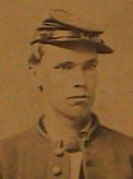 William Landon Newcomb