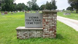 Vienna Fraternal Cemetery