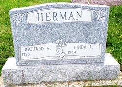 Richard A. Herman