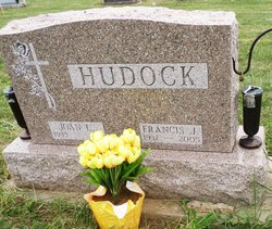 Francis J. Hudock