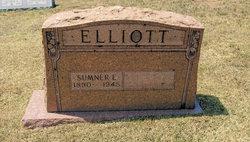 Summer E Elliott
