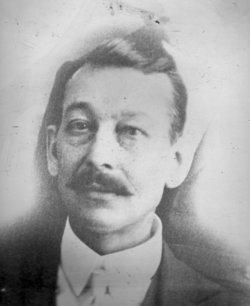 William A Day