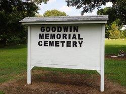 Goodwin Memorial Cemetery