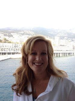 Charlene Kelley