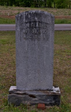 Lemuel M. Gladney