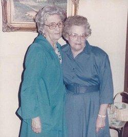 Dorothy Ellen <I>Russell</I> Bolch