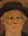 Richard R. Glover