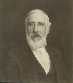 Capt John Wilkes