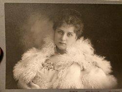 Hilda Thusnelda <I>Lemp</I> Pabst